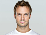 Dash Berlin