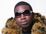 Gucci Mane