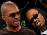 Juicy J & Project Pat