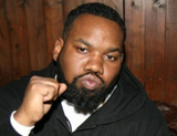 Raekwon