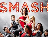 Smash Cast