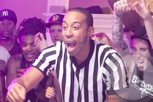Ludacris Release New VIDEO!!!...Watch Here!!!