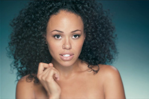 Elle Varner - I Don't Care