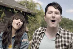 Owl City - Good Time ft Carly Rae Jepsen